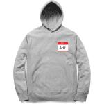 jeff grey hoodie