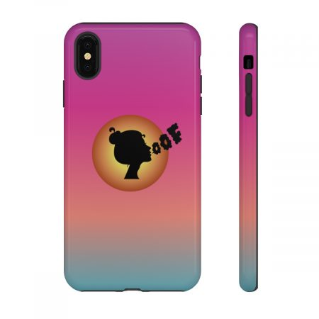 OOF PHone Cover