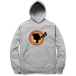 hoodie oof