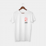 boy tears tetra pack white tee