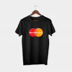 Meme Mommy Half Sleeve T-Shirt 1