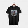 stay spooky black t-shirt