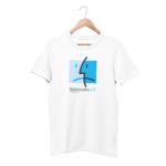 MakkintoshuOSWhiteHalfSleeveT-Shirt_optimized